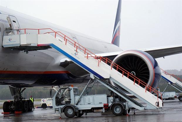 Семья опоздала на самолет до Таиланда из-за ошибки турагента и отсудила 350 тысяч