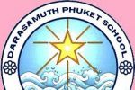 Darasamuth Phuket ( Школа ДараСамут )