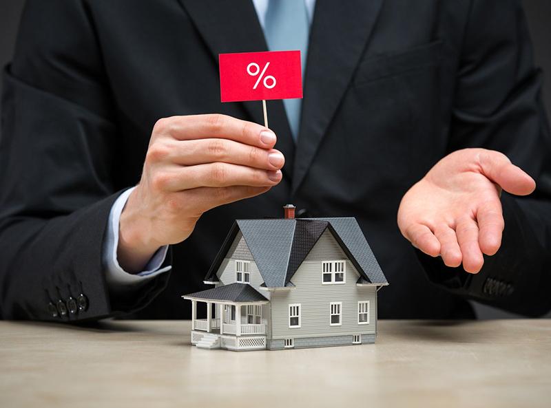 Таиланд снизил налог на недвижимость на 90% из-за пандемии