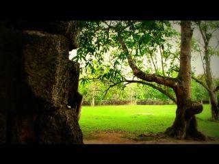 Дальние храмы Ангкора - Koh Kher & Beng Mealea