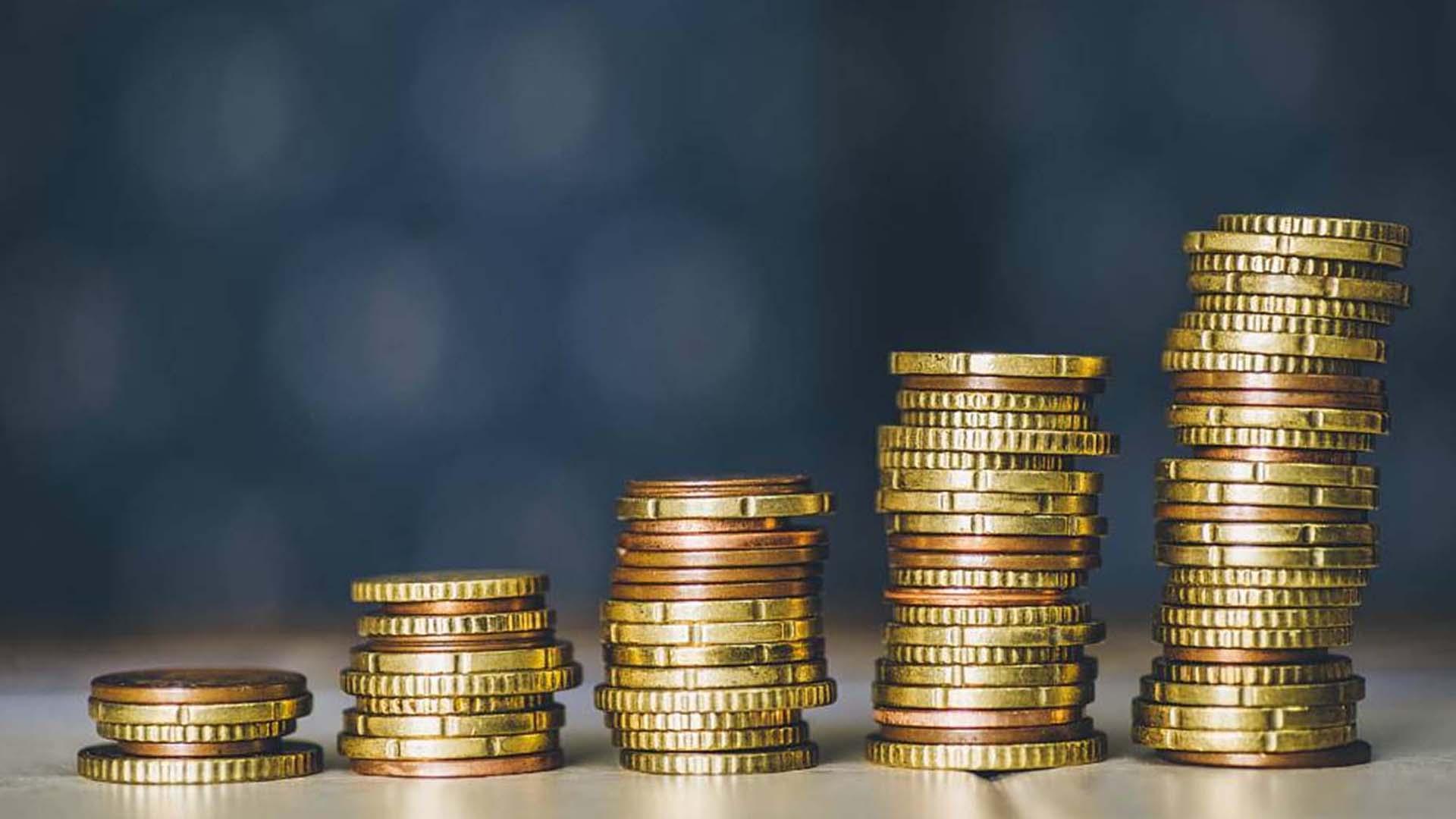 Иностранные инвестиции в Таиланд увеличились на 106%