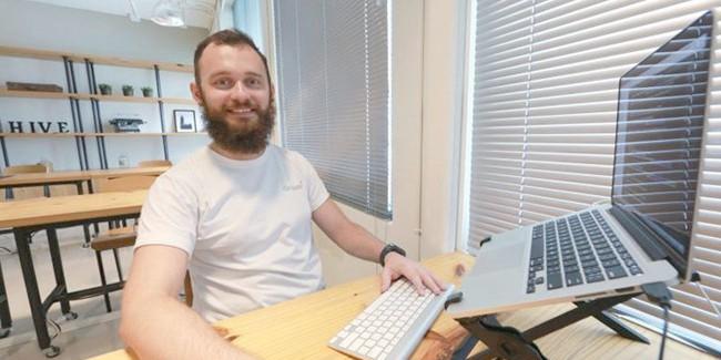 Омский компьютерщик раскрутил бизнес в Таиланде