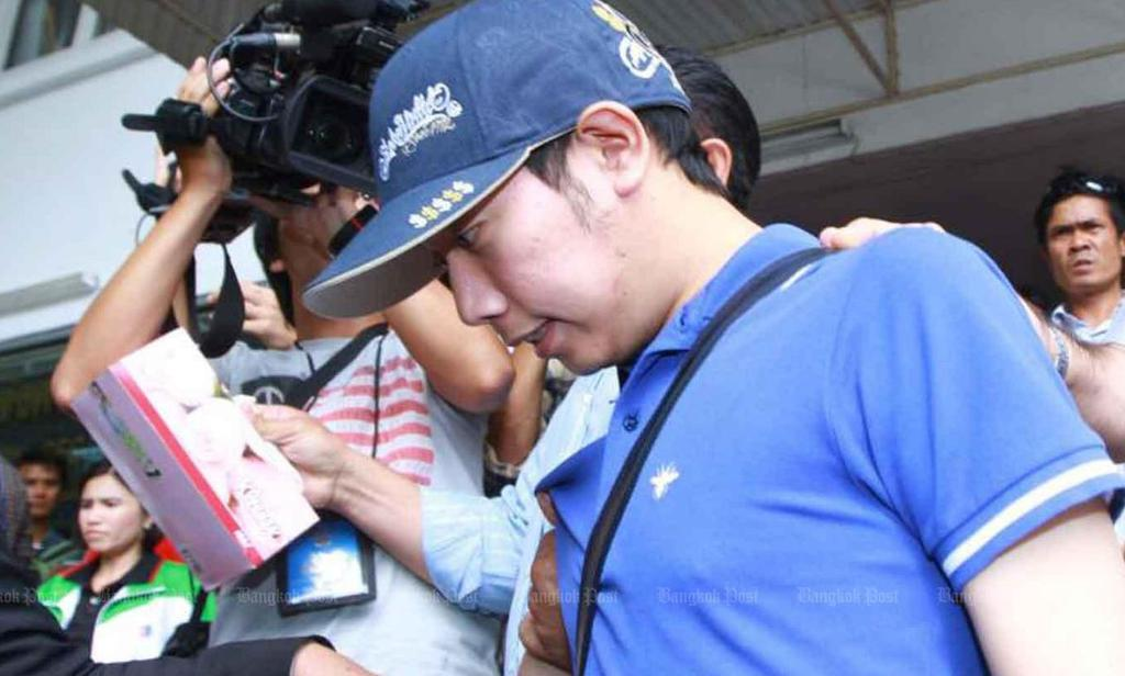 Скандал вокруг истории наследника империи Red Bull набирает обороты: в дело вступает кокаин
