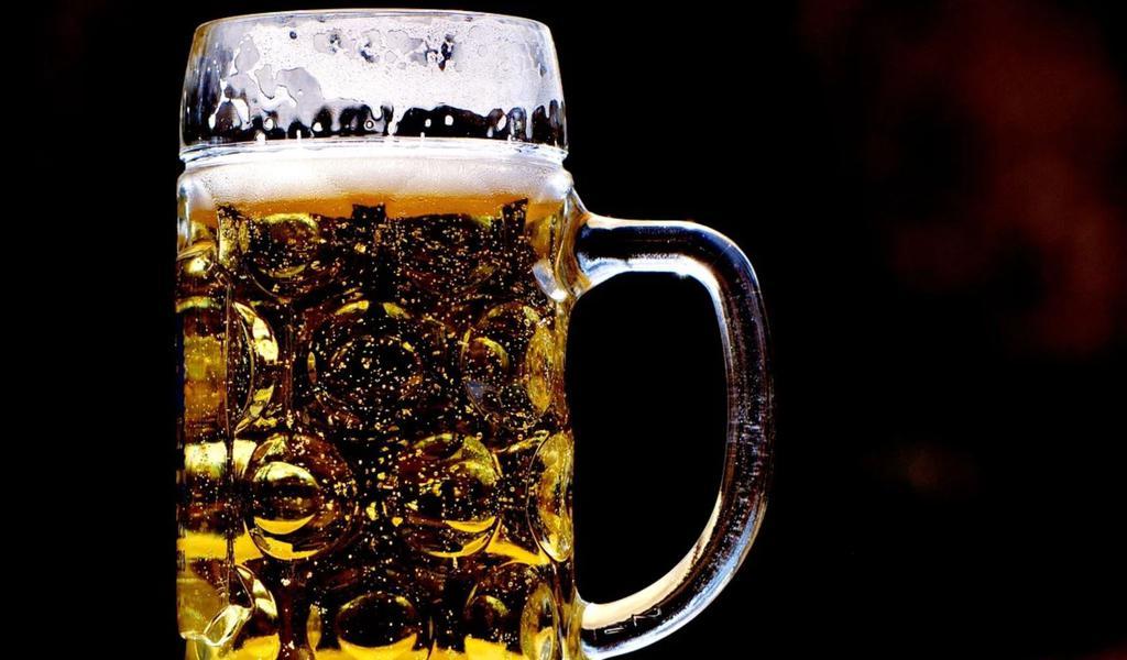 Таиланд запретит продажу алкоголя онлайн