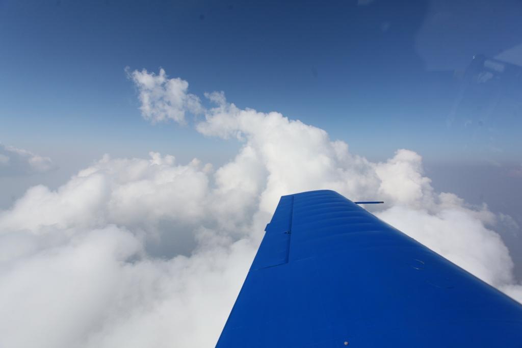 Что делать при задержке или отмене авиарейса