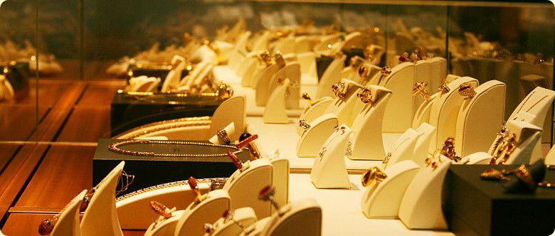 Как приобрести бриллиант «правильно»: секреты алмазной биржи