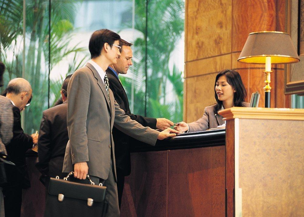 Italthai готовит экспансию в отельно-туристическом бизнесе