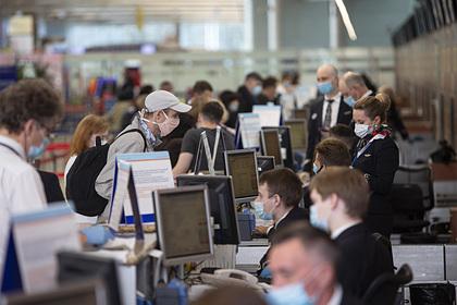 Россиянам раскрыли простые способы избежать неприятностей в аэропорту