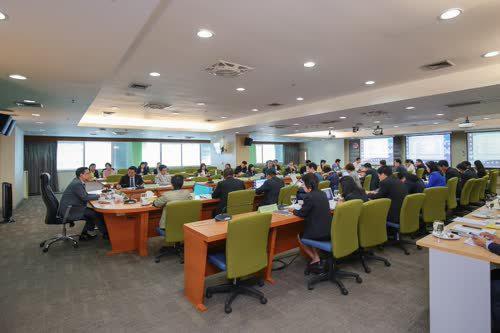 В Таиланде откроется Центр поддельных новостей