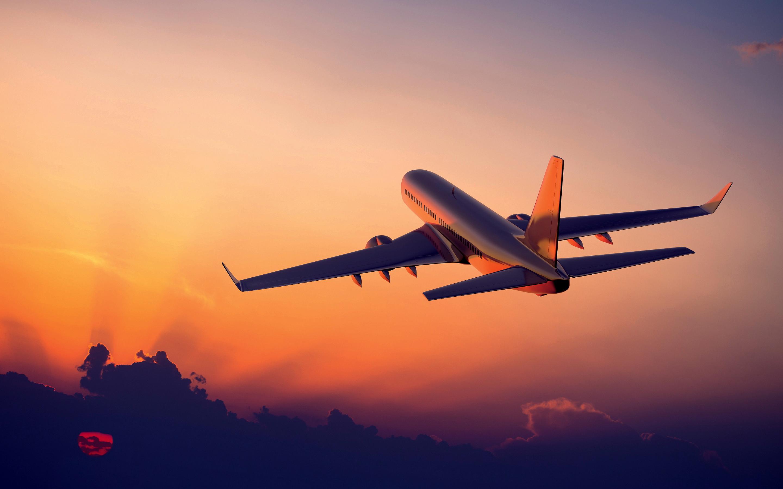 Прямые чартерные рейсы снова свяжут Камчатку и Таиланд