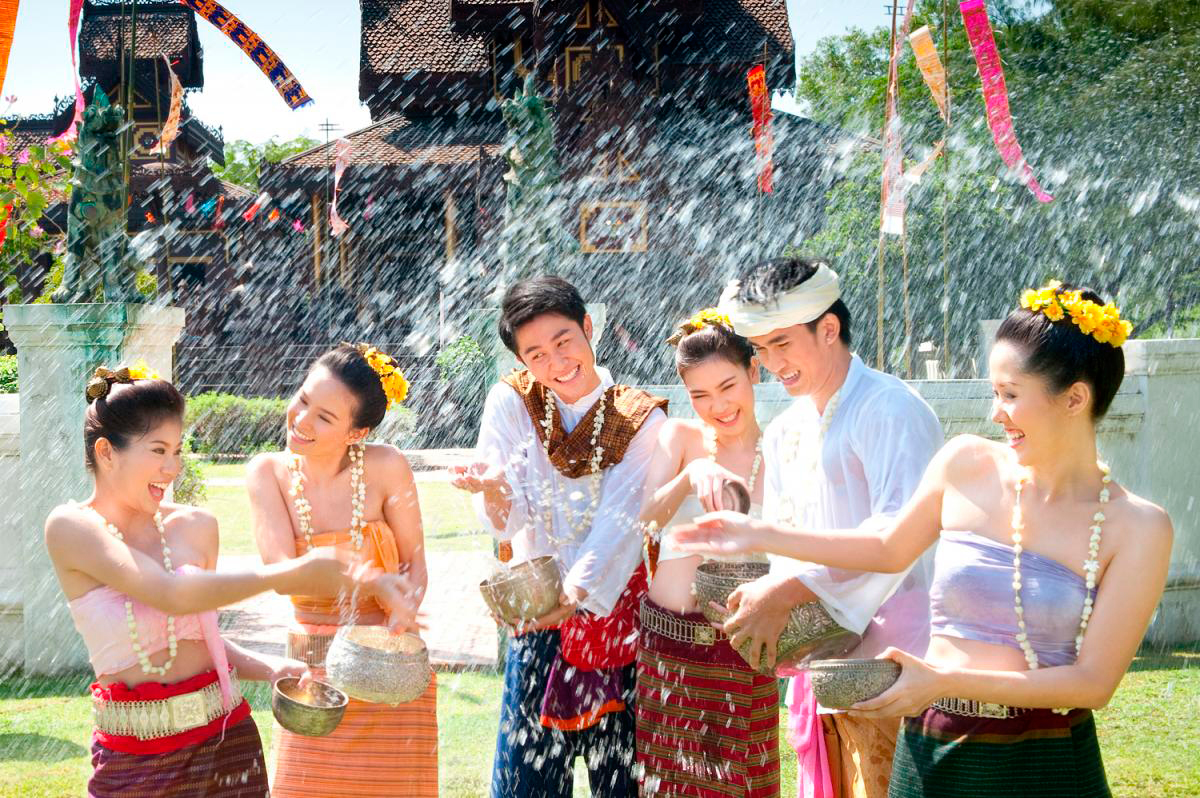 cultural values of egypt thailand and Egypt's rich, sweeping history and cultural traditions date back thousands of years ancient egypt was the leading civilization in the mediterranean world, and the country's incredible.