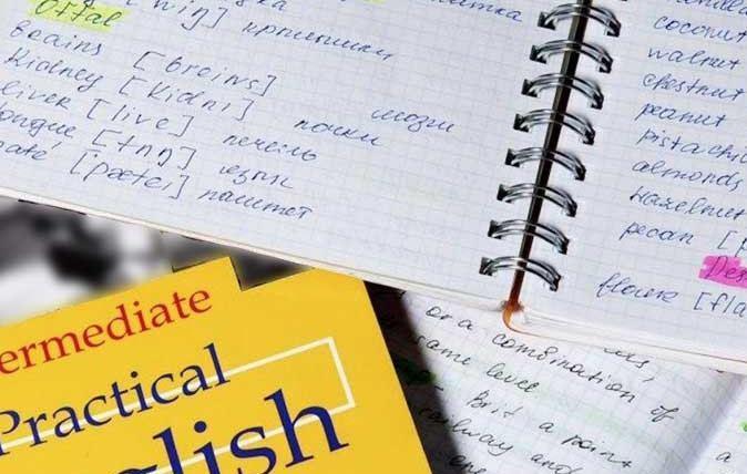 В Таиланде будут нанимать иностранных преподавателей английского