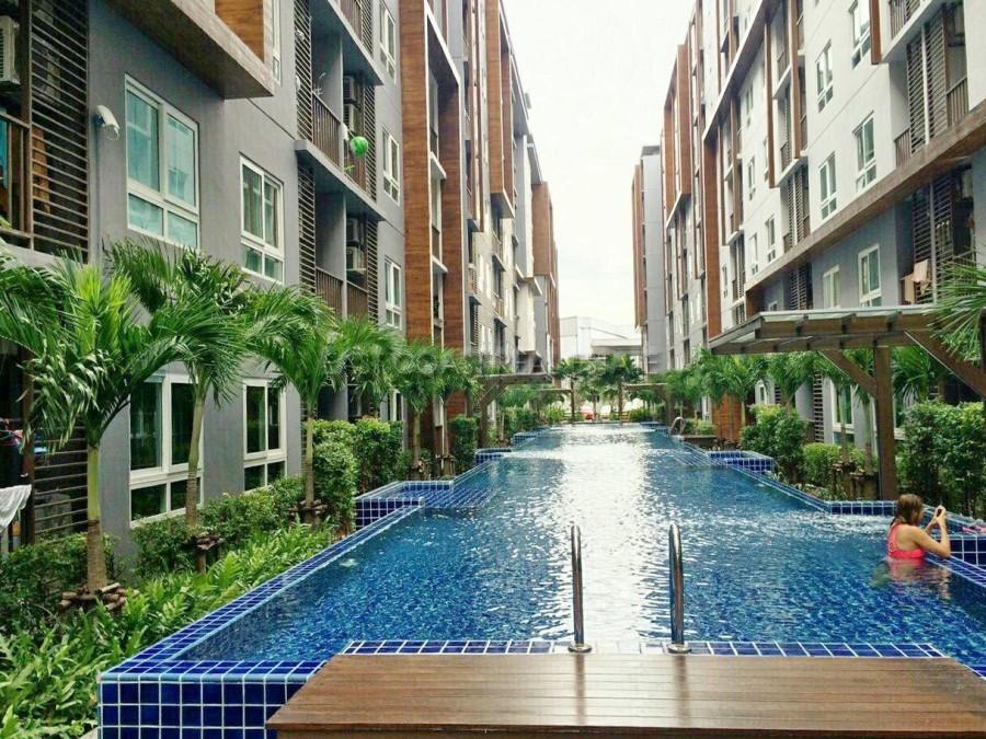 Государство ужесточает контроль за тарифами на коммунальные услуги и авансовыми платежами в арендованном жилье в Тайланде