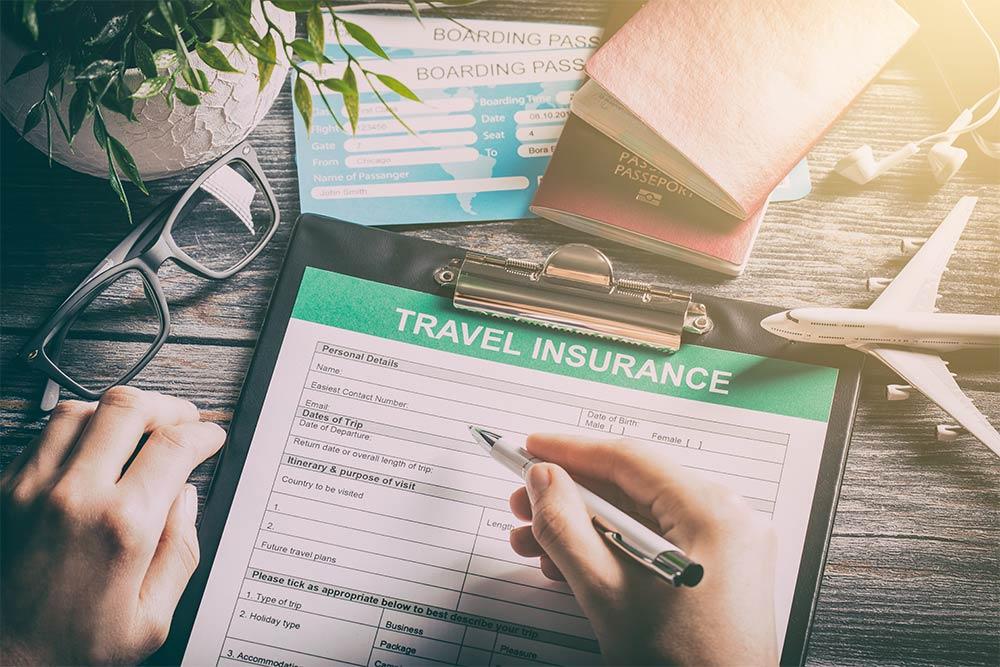 Что нужно знать о страховании в путешествии