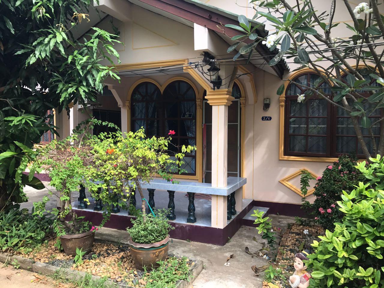 карон,дом,комната,жилье,таиланд,пхукет,домик,пляж