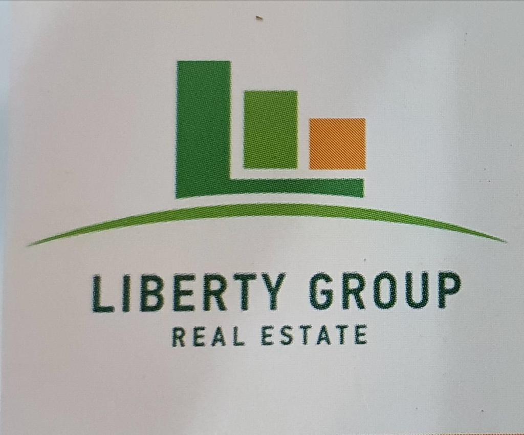 В Паттайе произошла самая крупная афера с недвижимостью
