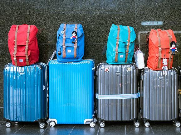 Туроператоры предупредили россиян о подорожании отдыха в 2019 году