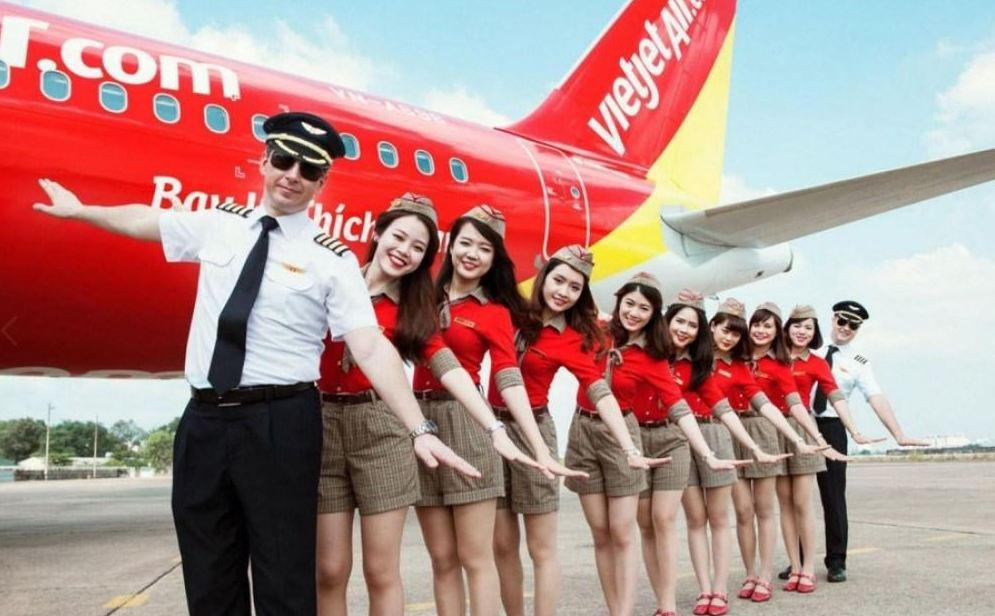 Thai Vietjet удостоен награды Air-Finance Journal как победитель сделки по операционной аренде года