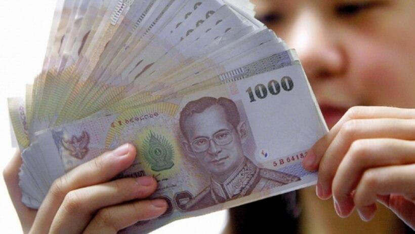 Правительство одобрило повышение размера минимальной зарплаты