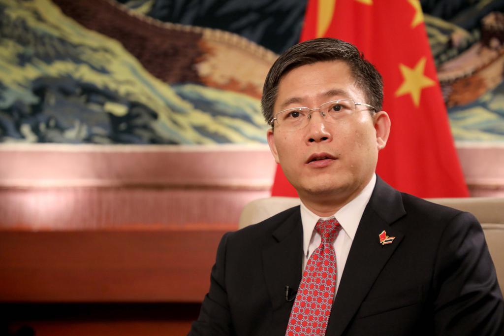 """Экспорт Таиланда может пострадать из-за """"переключения внимания"""" Китая"""
