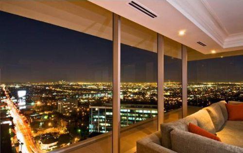 Тонкости аренды квартиры в Лос-Анджелесе