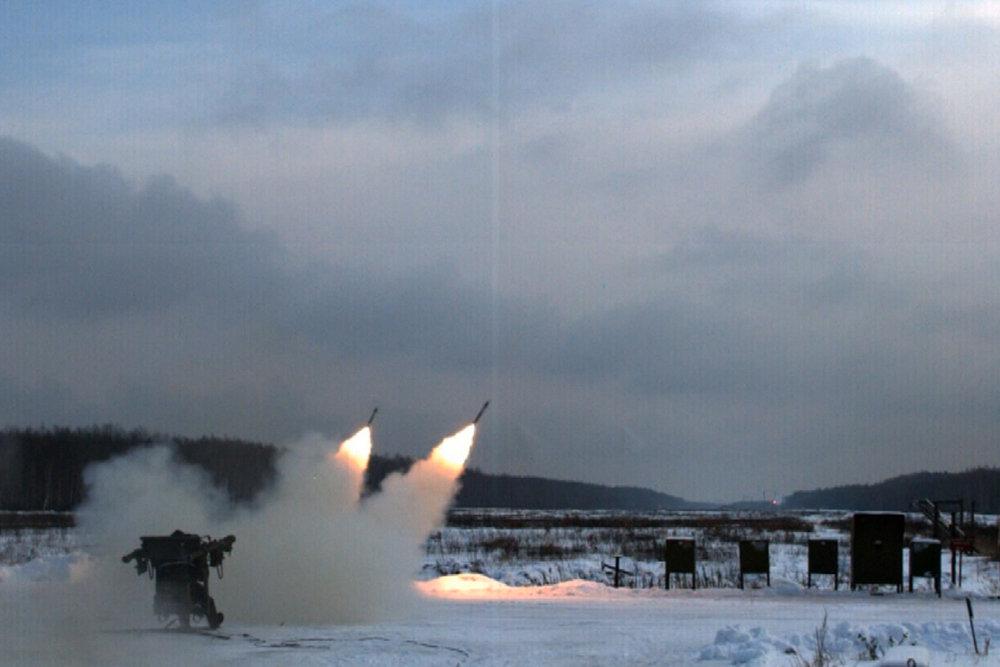 """ВМС Таиланда получат пять российских комплексов """"Джигит"""""""