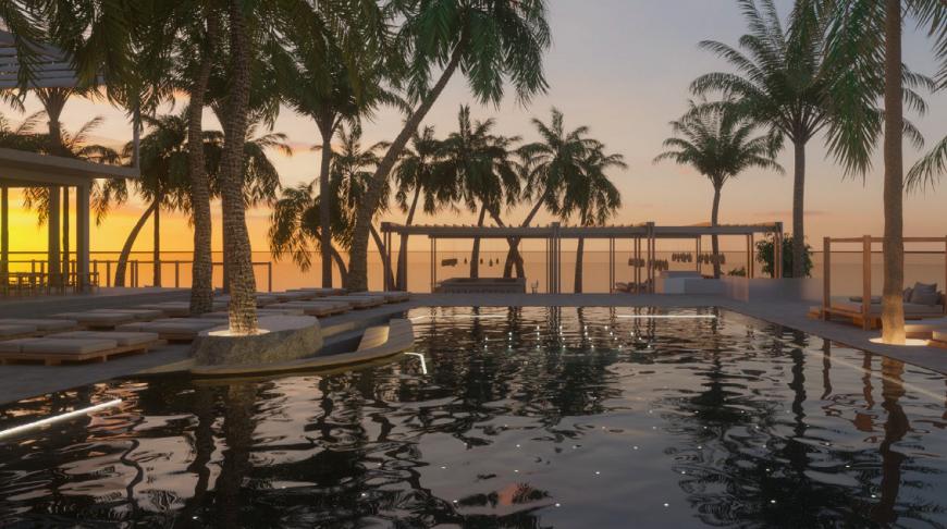 Билет в райскую жизнь: успейте получить 20-летнюю визу в Таиланд от MontAzure