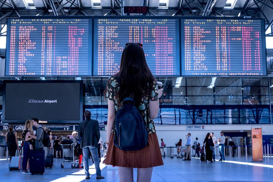 Цены на авиабилеты сократят на 30 процентов