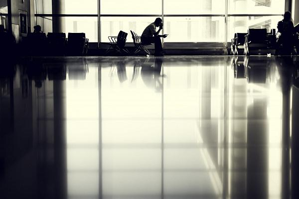 Жителя Бурятии не выпустили в Таиланд из-за «электронной» бюрократии
