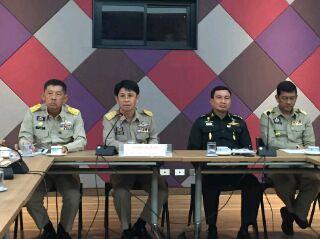В модернизацию Бали Хай вложат 200 млн батов