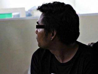 Полиция Паттайи нашла убийцу, который был в розыске 13 лет