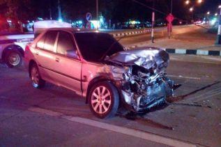 Вот почему в Таиланде даже на зеленый нужно ехать осторожно