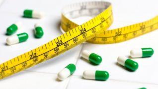 FDA внес Сибутрамин в Список психотропных веществ 1-й категории
