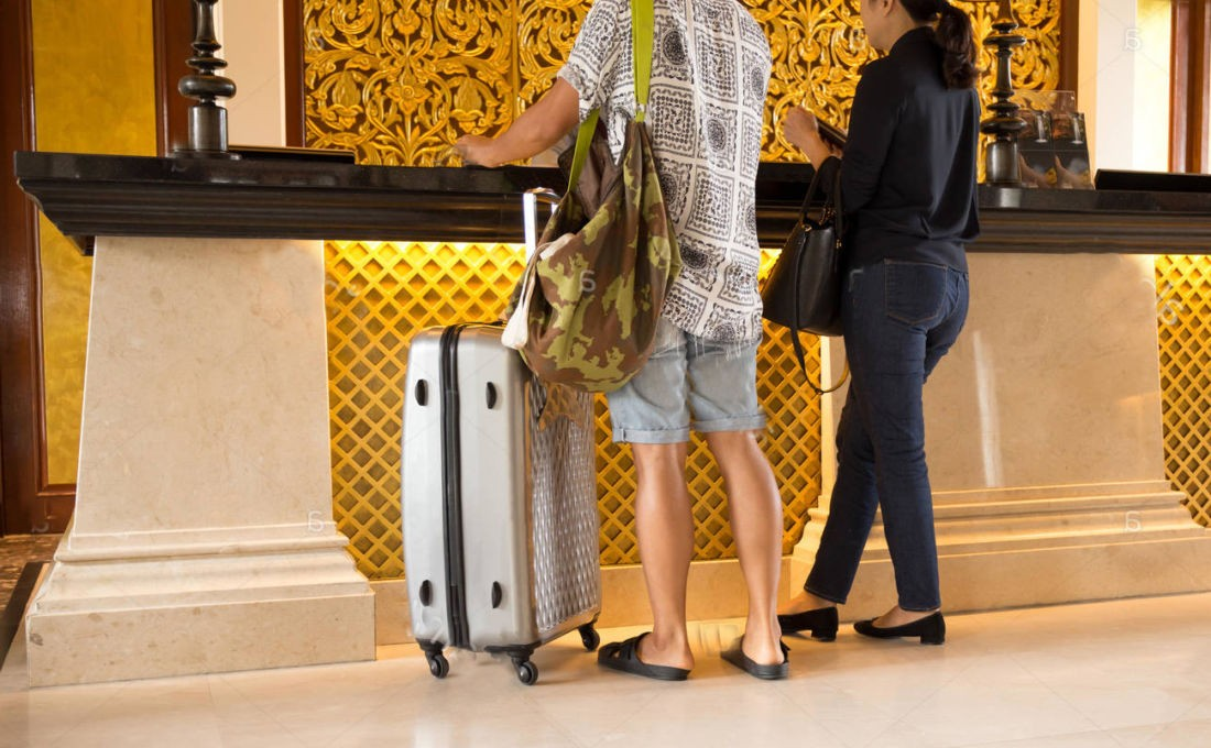 Что такое TM30: как Таиланд следит за иностранцами
