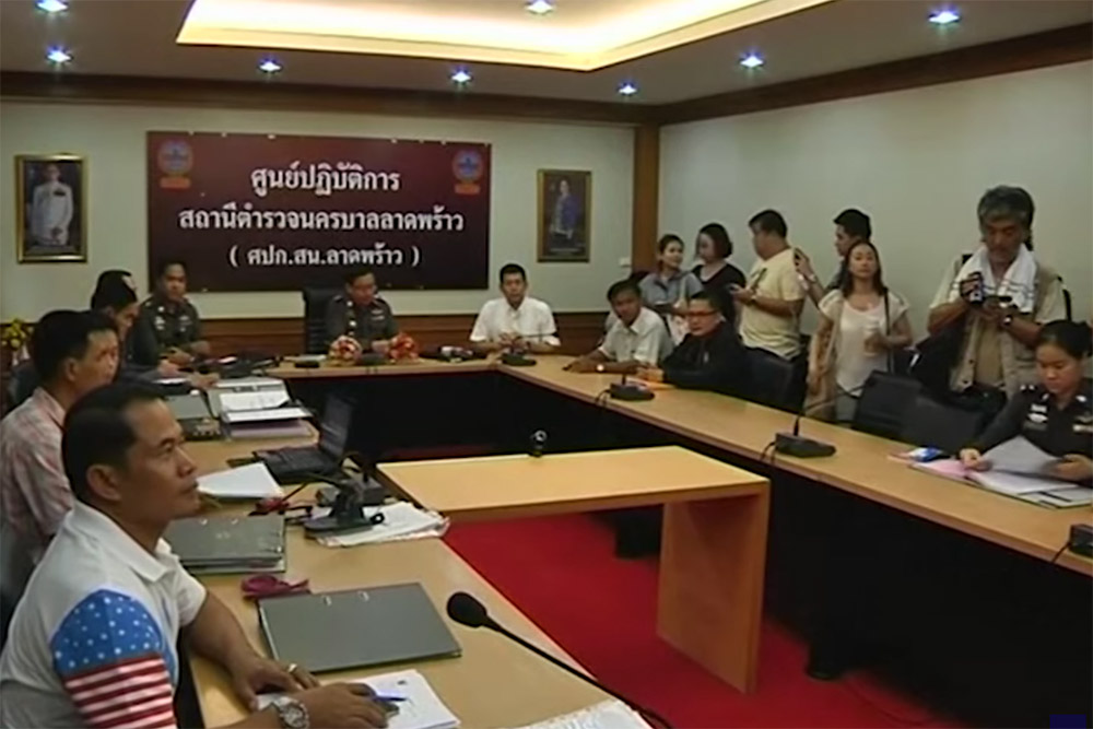 В Таиланде суд признал японца отцом 13 детей от суррогатных матерей
