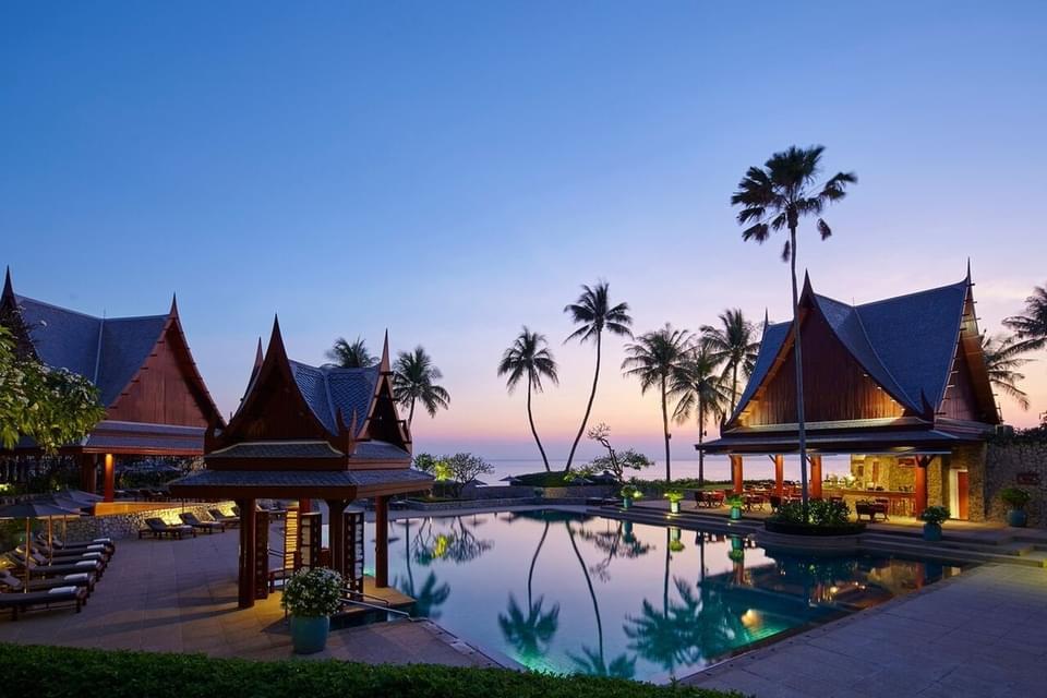 В Таиланде для туристов открывают новые отели и центры развлечений: полный список