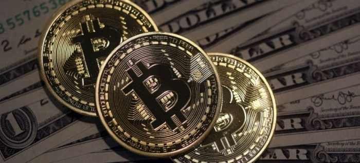 Таиланд узаконил операции с криптовалютами