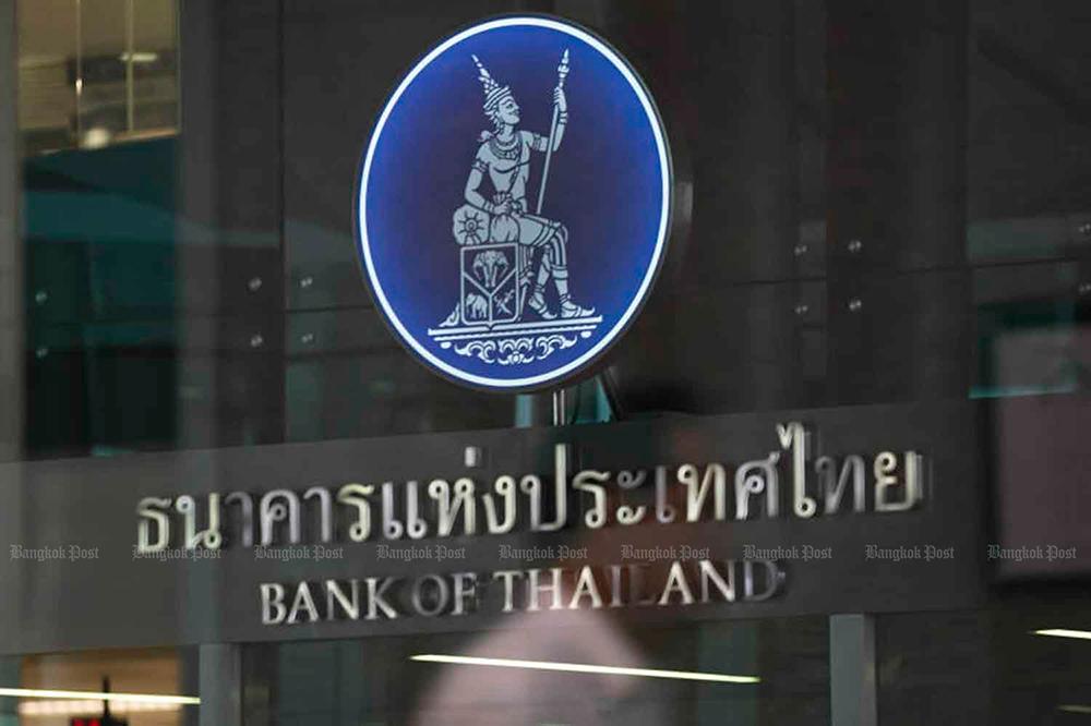Продолжение оказания финансовых услуг в Таиланде во время вспышки COVID-19