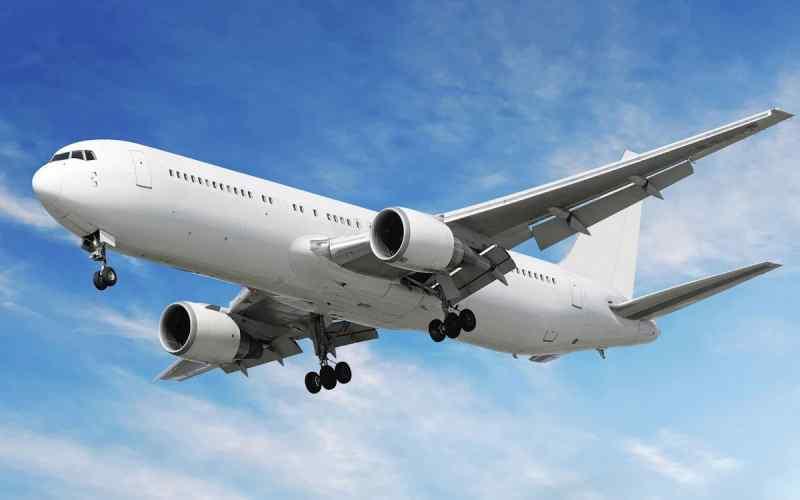 Новосибирец подал в суд на S7 за отмену рейса в Таиланд