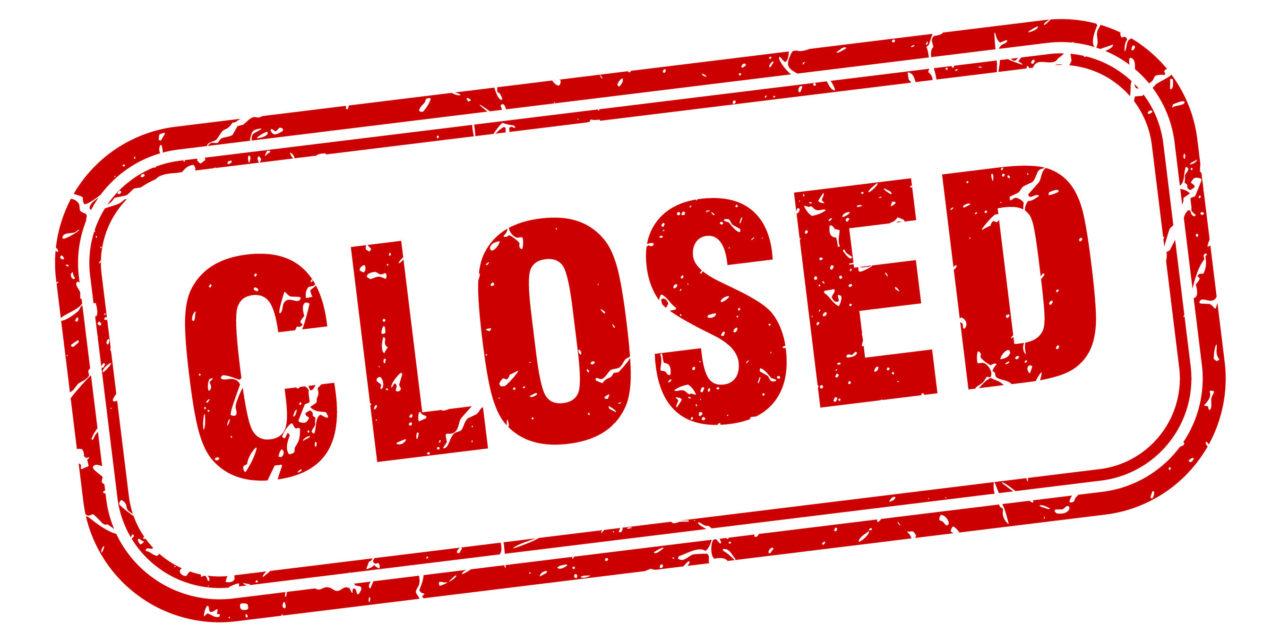 Школы Пхукета закрываются до 20 января включительно