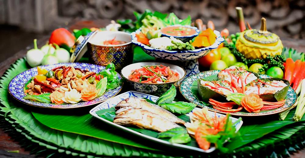 Кулинарные изыски Samui: О ценах в заведениях, которые стоит посетить