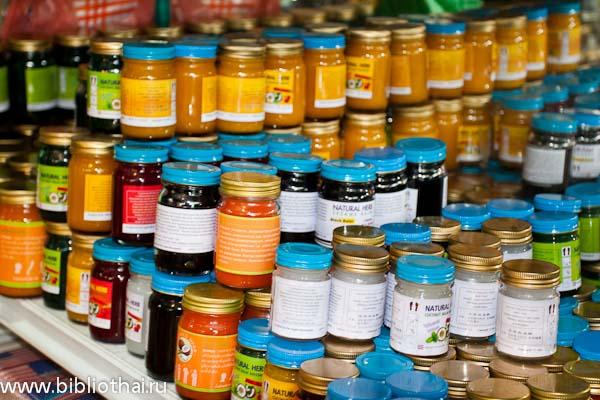 Питание для детей в Таиланде. Что можно и что нельзя. Медицина в Таиланде