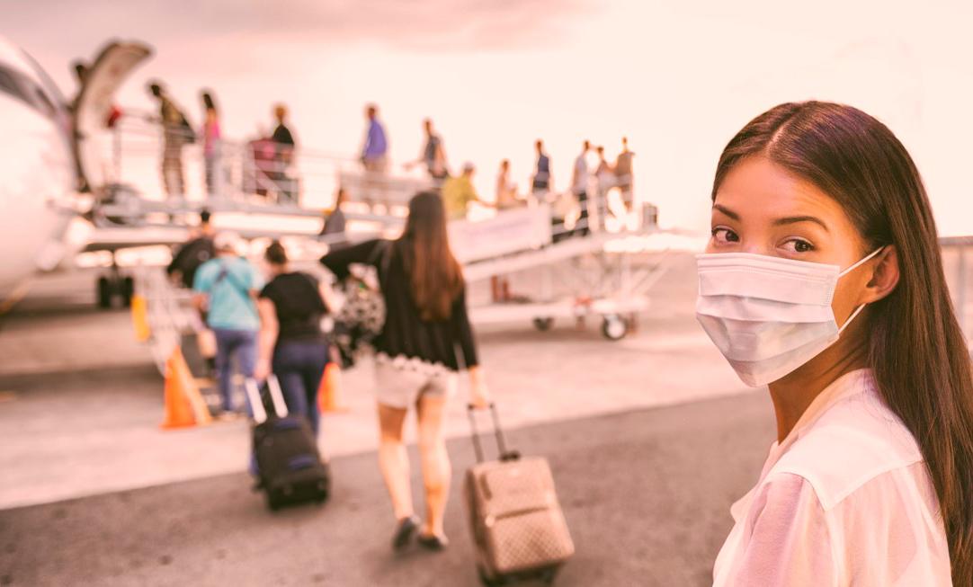 Минздрав Таиланда намерен сократить период карантина для туристов