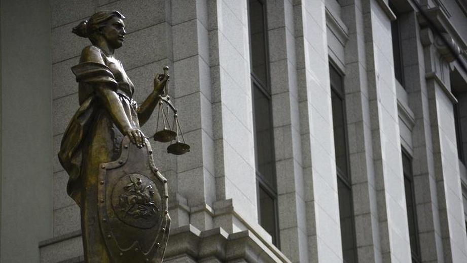 Депортированный россиянин ответит перед судом за мошенничество с недвижимостью в Таиланде