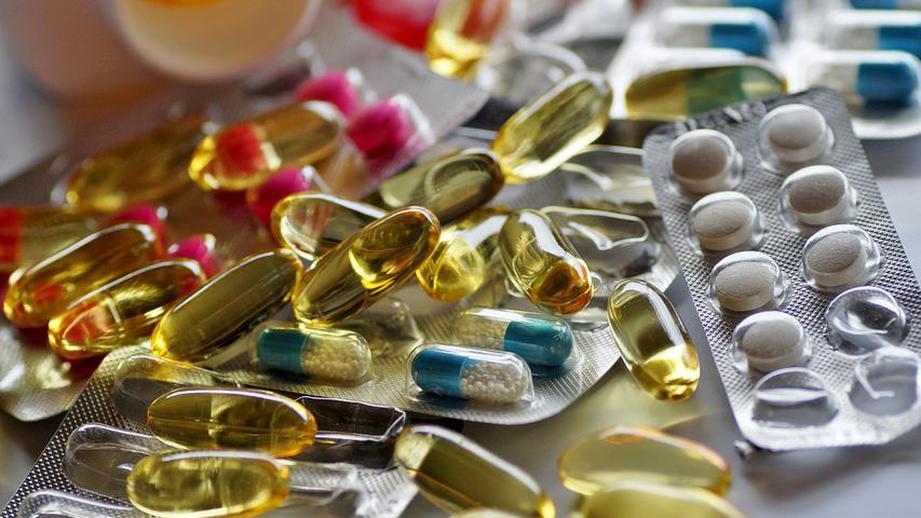 Из тайских аптек исчезнут лекарства от гипертонии, которые могут спровоцировать рак