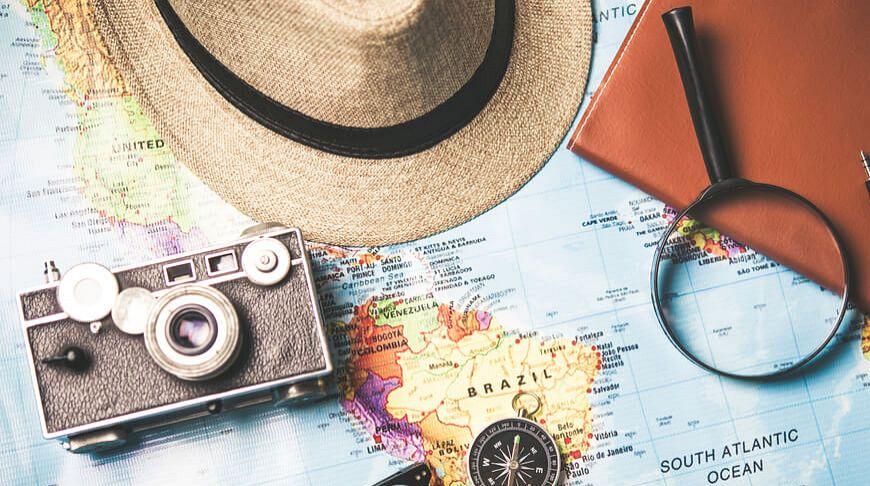 7 проблем, с которыми сталкивается каждый путешественник