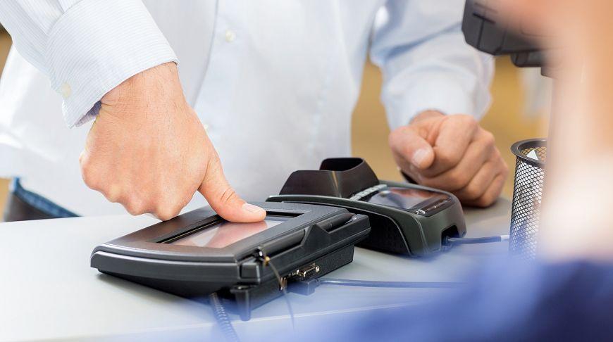 Купить SIM-карту в Таиланде теперь можно только по отпечаткам пальцев