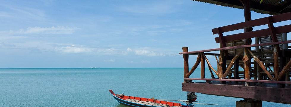 Состоятельные улан-удэнцы теряют миллионы на недвижимости в Таиланде
