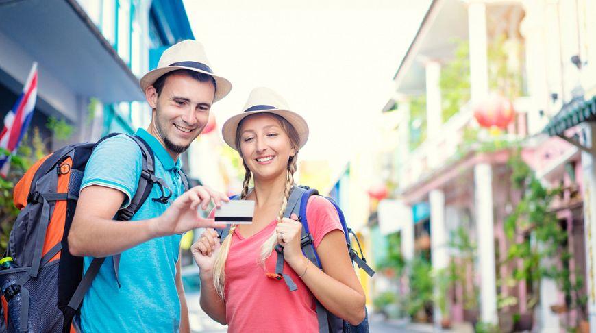 Отпуск без потерь: как обезопасить отдых за границей от колебаний валютных курсов