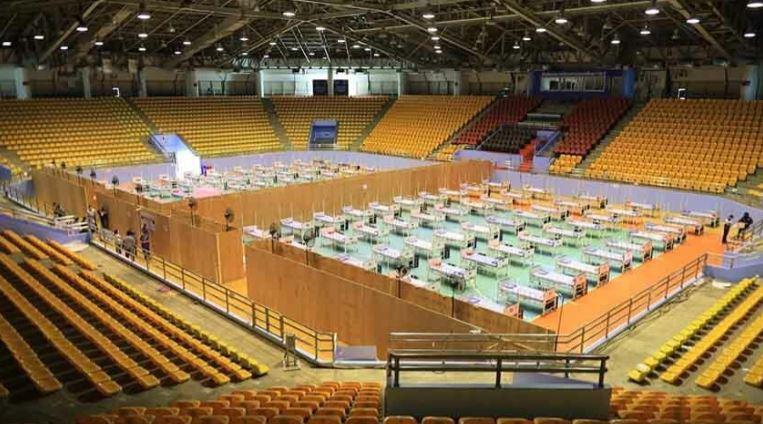 Таиланд пригрозил уголовной ответственностью пациентам-уклонистам COVID